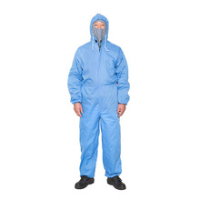 Factory directly wholesale personal industrial safety protective clothing