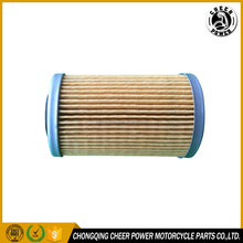 "MOTORCYCLE AIR FILTER ASSY FILTRO ACEITE ""BAJAJ PULSAR200NS"""