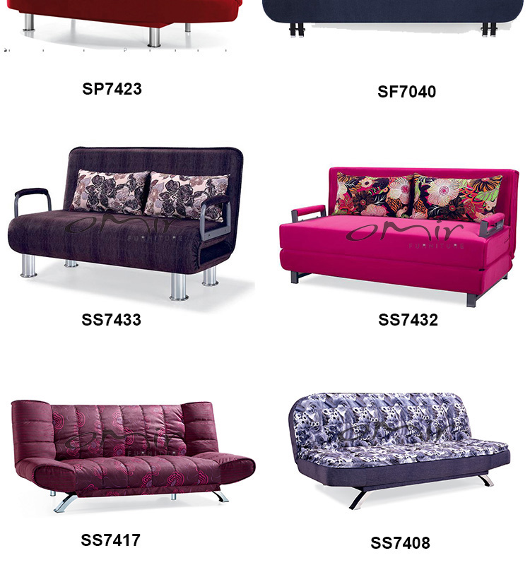 Pull Out Sofa Sleeper Bed Turkish Living Room Furniture