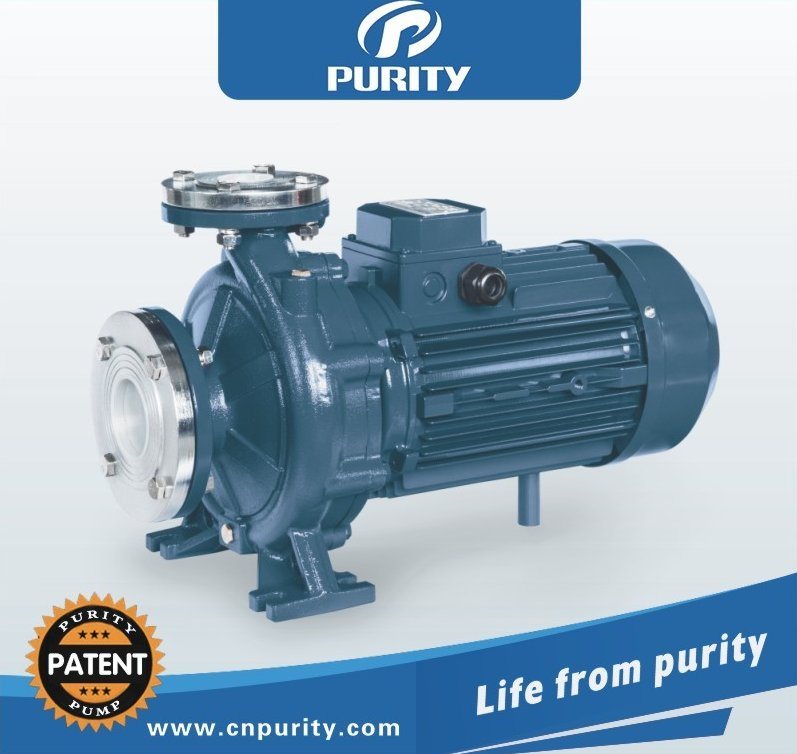 Hot sale Centrifugal Water Pump