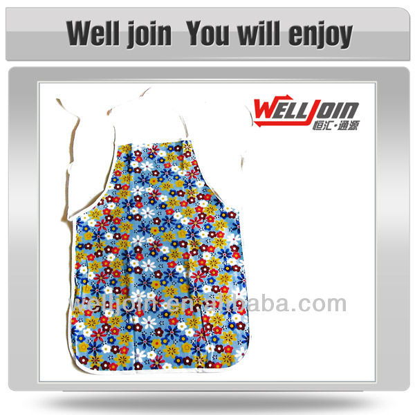 High Quality Cheap Apron