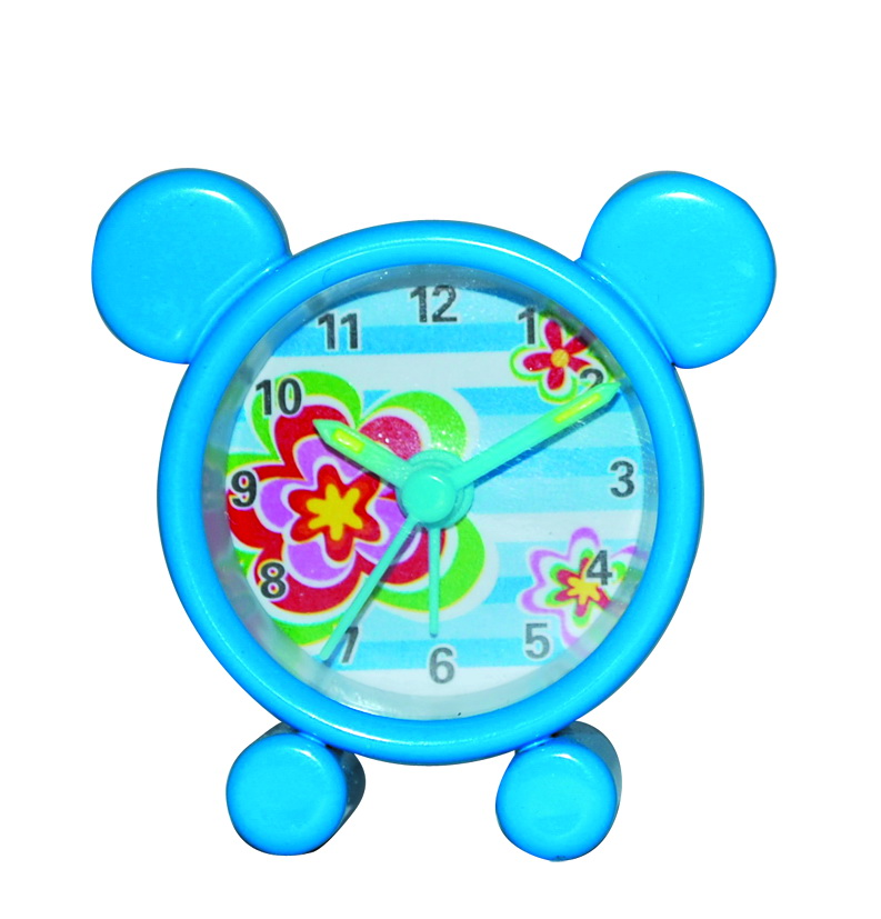 wholesale mini clocks