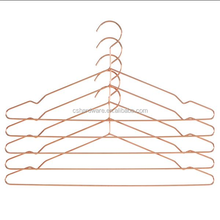 China Supplier Dry Cleaner Wire clothes Hanger