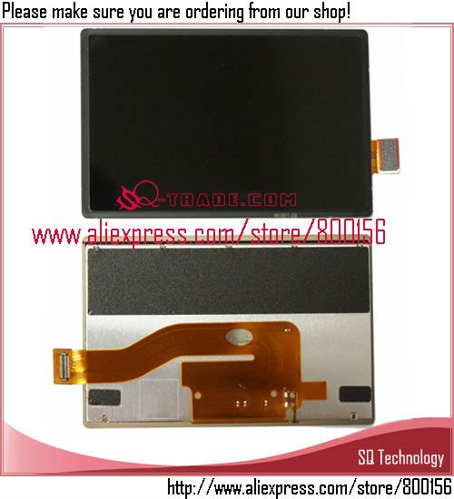 for PSP Go 3000 LCD Screen Display Alibaba Express