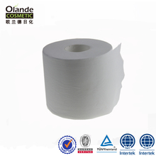 Cheap Wholesale Bulk Toilet Paper Tissue Roll
