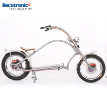 The Best Selling Products And Bicycle Dirt Bike 125 Swing Arm Motorcycle