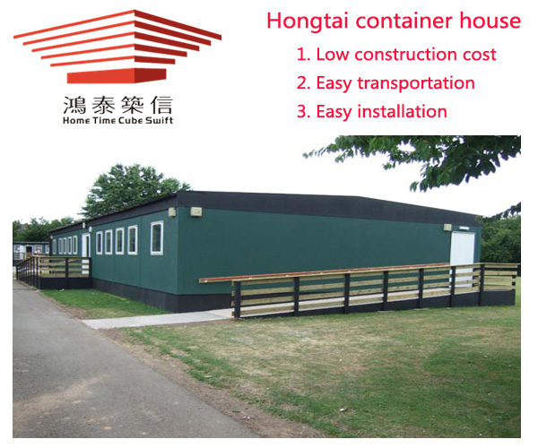 explosive container manufacture new product