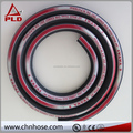 onetwo wire braid jet wash hose r1