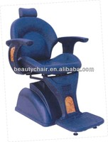 wholesale hydraulic barber chair supplies ,professionnal barber chair