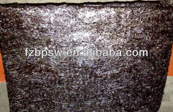 Dried Red Algae Purple Laver/Nori Sheet, Flakes, Powder Food Grade