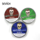 Waterproof Fruit Smell Men Hair Styling Wax Pomade in Bulk