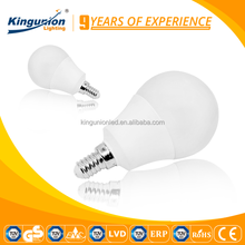 OEM Manufacturer cheap price par30 led 12w light, led par 20 lamp, E26 E27 12w e17 led light bulb 220v 12w led bulb lights