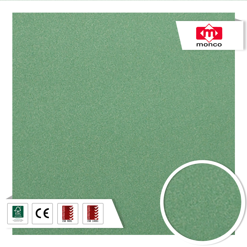 MONCO Decorative Materials Laminated HPL Waterproof Sheet