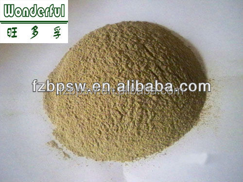 sea-tangle powder,Kelp animal feed,algae providers,animal feeds,eel feed,fish meal