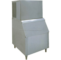 Ice Machine SD-150