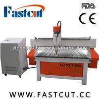 FASTCUT1325 High quality long life high strength straight teeth skewed tooth wood machine tools