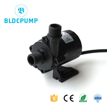 High efficiency 100% waterproof 12v Submersible Pump EXW Price