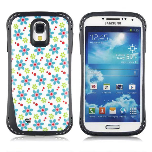 New arrival free sample hot selling mobile phone case from competitive factory