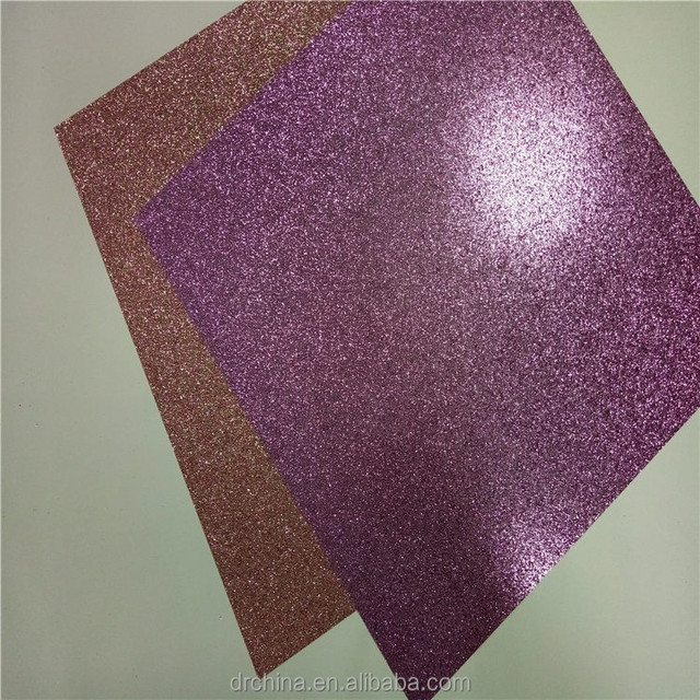 China Factory Supplier Paper for Wrapping Chocolates