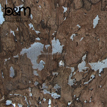Greenland Wallcovering Cork wallcoverings natural cork wallpaper innovations cork wallpaper