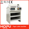 Automatic Paper Cup Die Cutting Machine Cutting Paper Small Size