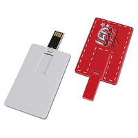 Promotional Best Price Bulk 1gb Usb Flash Drives Cheap Usb Stick Cheap Usb Memory flash Stick