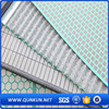 oil Filter Mesh Screen, Water Filter Mesh Screen