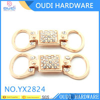 Fashion Sandal Jewelry Decoration Making Accessories