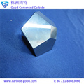 Zhuzhou hardness alloy carbide cemented anvils for Diamond Cutting