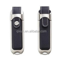 generic usb flash disk 1gb 2gb 4gb 8gb 16gb 32gb cheap promotional usb flash drives wholesale