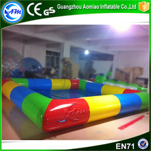 good quality hot sale intex inflatable child pool float giant inflatable
