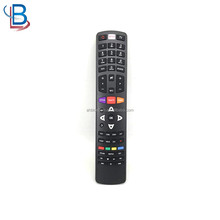 New Original Universal For TCL RC311 FUI1 3D Smart Netflix LCD TV Remote Control