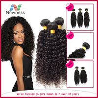 Large Stock Available Distinguished 8 inch virgin remy brazilian hair weft hair bundles