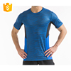 Wholesale Fitness Apparel Manufactures Compression Clothes