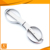 FDA best quality popular stainless steel folding fish wire scissors