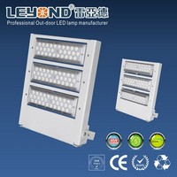 iluminacion led flood light 500w module led high bay light motion sensor led solar street light