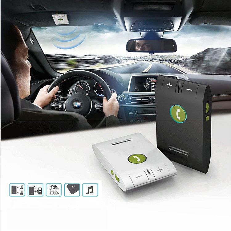Latest Popular Model Car Audio Player RE6 Hot Sale MP3 Car Convenient Car Sound System ----Sam Huang