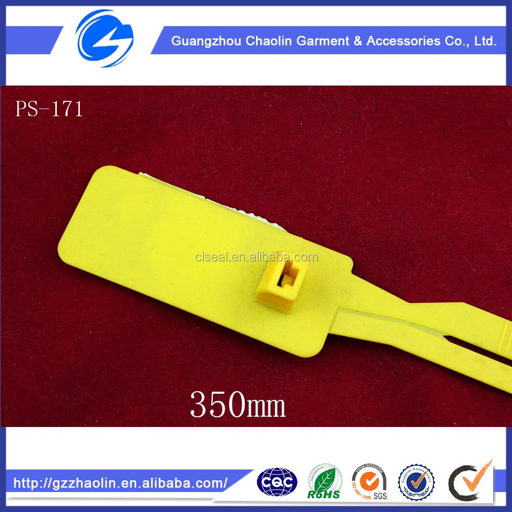 Hot Sale RFID High Security mould maker security seal