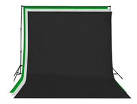 10 x 20 ft Muslin Photo Video Backdrops cotton background Digital photo studio hand-painted background for photography