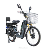 HOT sale green power bajaj new bike 2016 price / bajaj pulsar bike / bajaj bike price (ML-BLW)
