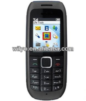 "Original 1.8"" Very Cheap Mobile Phone Telephone Gsm Cheapest Cell Phone"