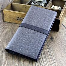 2016 best wallet brands imperial leather wallet best wallet brands