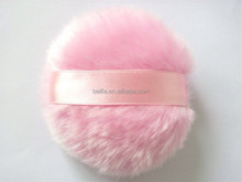 beauty puff Plush puff cosmetic puff