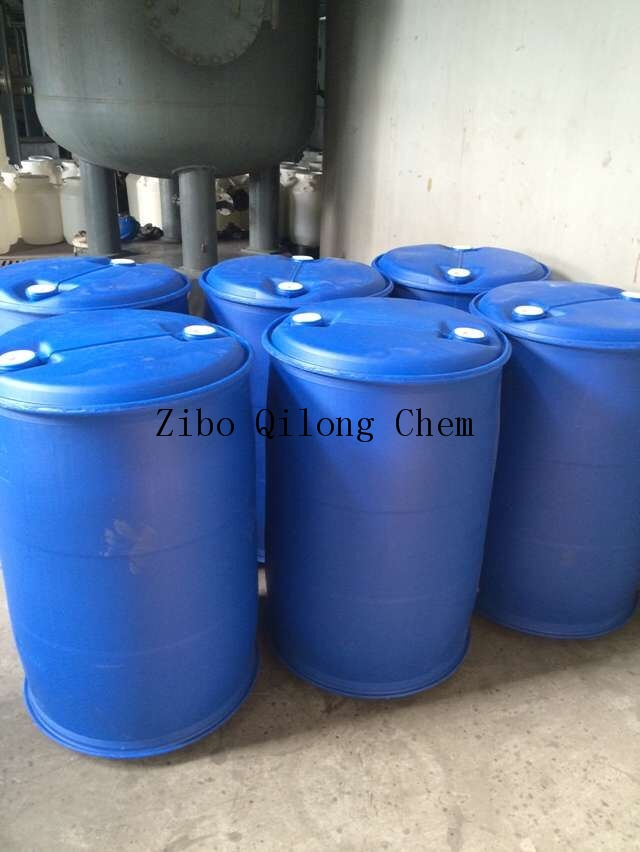 synthetic rubber HTPB China manufacturer