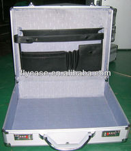 2013 novelty design,the best quality aluminum tool case ,briefcase ,suitcase ,storage case ,carry case with sponge inside