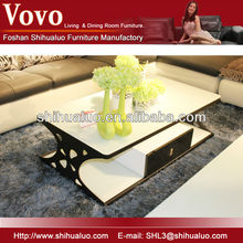 coffee table uk AL-0572