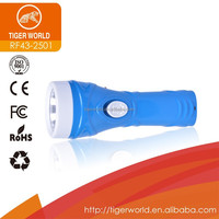 outdoor high power good quality swat flashlight