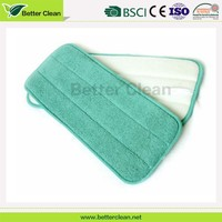 Quick dry for hotel flooring housekeeping china wholesales microfiber cleaning mop