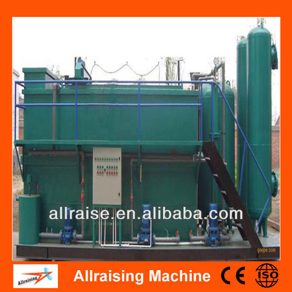 Crube Oil Maker Crude Oil Refinery Machine For Sale