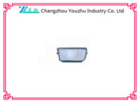 AUTO LAMP FOG LAMP FOR BMW 5 SERIES E34 88-94